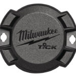 Milwaukee one key tick