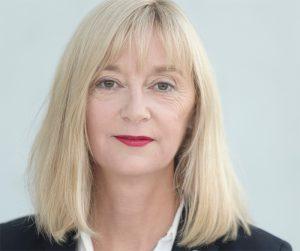 Trude Vollheim, Arbeidstilsynet.